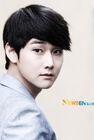 Kang Sung10