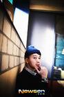 Kim Seung Hyun12