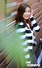 Kim So Eun30