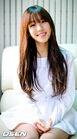 Kim Soo Yun32