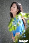 Kyung Soo Jin13