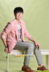 Lee Hyun Woo (1993)28