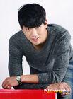 Lee Jae Joon5