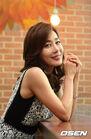 Moon Jung Hee29
