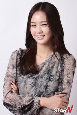 Oh Cho Hee15.jpg