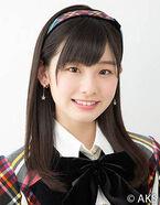 Asai Nanami