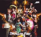 AAA--dragonfire2.jpg
