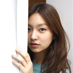 Choi Yoo Hwa05.jpg