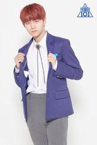 Heo Jin Ho 00