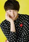 Jung Il Woo43