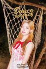 Kim Da Hyun (1998)13