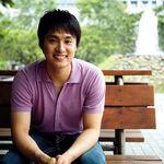 Oh Sang Jin5.jpg