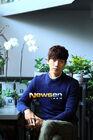 Park Hae Jin30