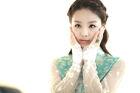 Song So Hee 16