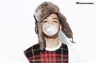 Taeyang12