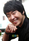 Uhm Ki Joon8