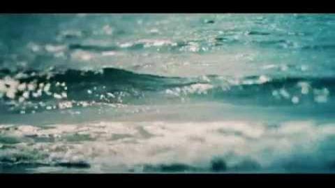 장나라 (Jang Na Ra) - 흉터 (Scar) M V