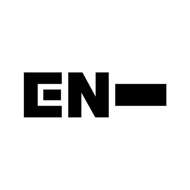 ENhypen logo.jpg