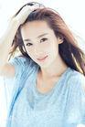 Gao Yang-10