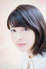 Hamabe Minami 16