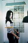 Han Hyo Joo18