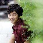 Kim Ji Hoon4.jpg