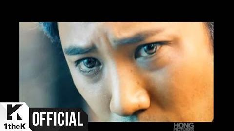 MV IVY(아이비) sonata of temptation(유혹의 소나타)
