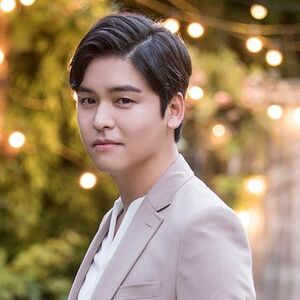 My Only One-KBS2-2018-06.jpg