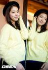 Park Shin Hye41