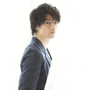 Saito Takumi33.jpg