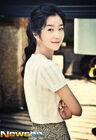 Seo Ye Ji25