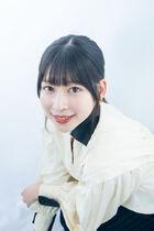 Someno Yura 03