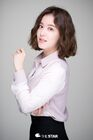 Yang Jin Sung39