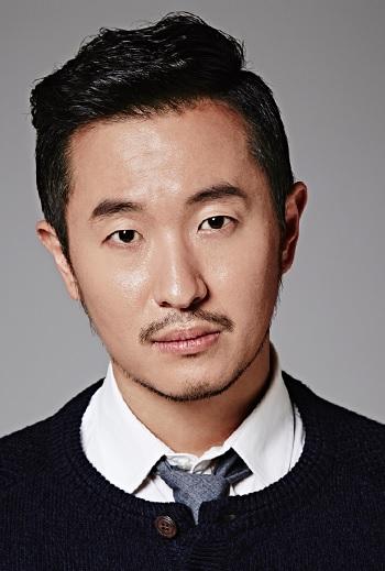 Ahn Il Kwon