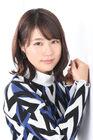 Arimura Kasumi12
