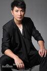 Bao Jian Feng-15