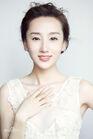 Gao Yang-15