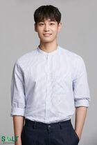 Jang Do Ha