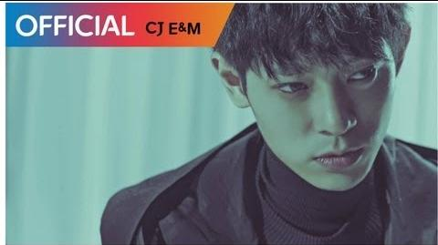 Jung Joon Young - Spotless Mind (N Ver