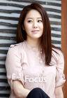 Ko Hyun Jung1