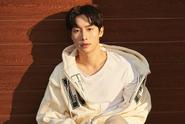 Kwon-hwa-woon