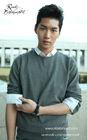 Lee Jae Joon3