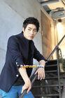 Lee Joon Hyuk20