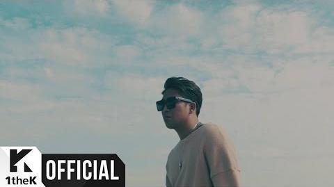 MC Mong - Tears (Feat. Darin)