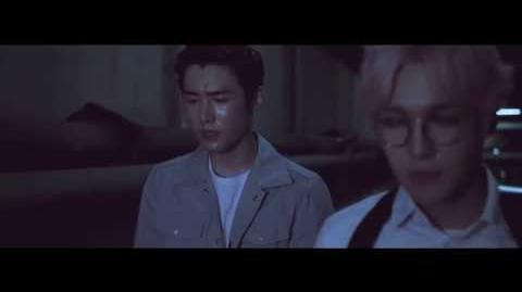 MV 김태현 (KimTaeHyun) 1