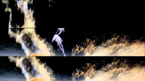 MV Primary - Poison (Feat E-Sens)