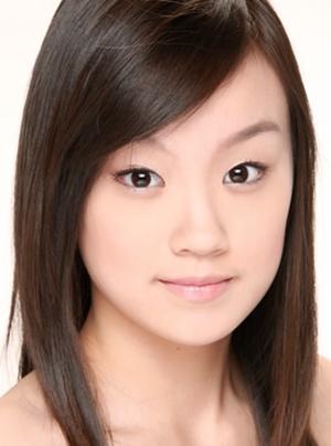 Melanie Li