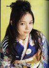 Miyazaki Aoi7