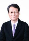 Moon Sung Geun001