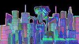 NCT DREAM 엔시티 드림 'BOOM (Minit Remix) (Bonus Track)' Visualizer